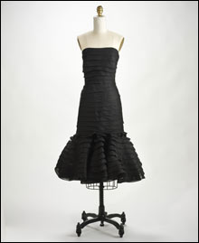 RISD_Griffe_cocktail_dress
