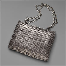 RISD_Rabanne_purse
