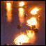 SG_AtoZ_Waterfire_list