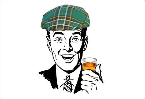 071214_scotch_main
