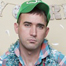Season_Listings_sufjan_list