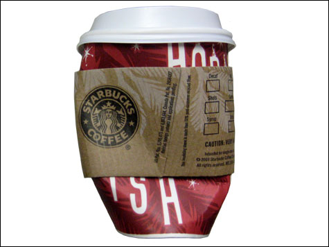 0912_starbucks_main