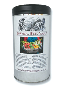 Survival_Seeds