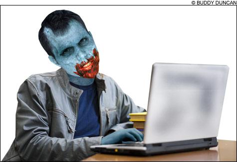 0910_zombies-amin