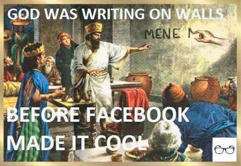 christian_memes