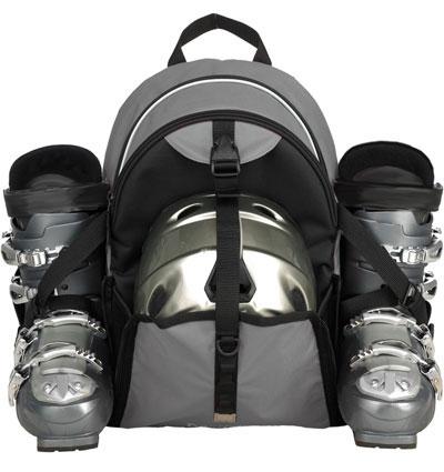 Transpack-Sidekick-Backpack
