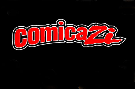 081212_comicazi_main