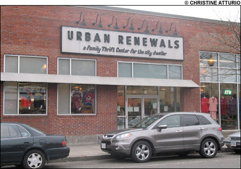 urban_renewals
