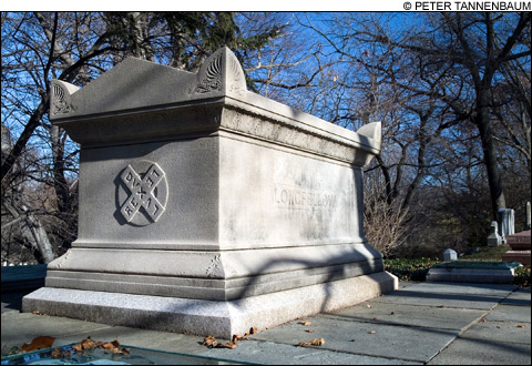 1006_cemetery_main