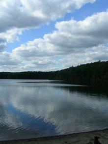 Walden_Pond_main