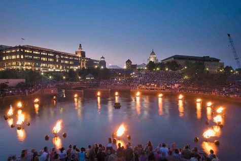 Waterfire_flicker_image