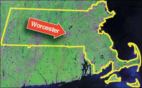 080111-worcester21