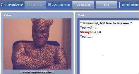 1002_chatroulette_main