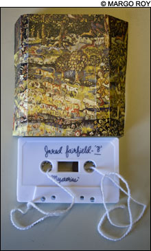 feat_Cassette5_main