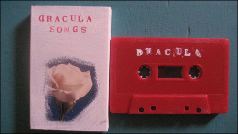 feat_cassettes_dracula_main