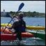 feat_fallprev_paddling_list
