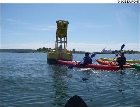 feat_fallprev_paddling_main