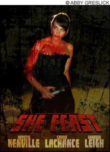 feat_filmfest_SheFeast_main