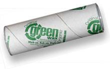 green_wax_tilt