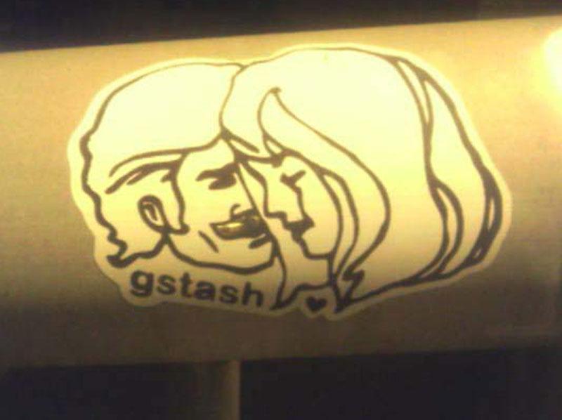 gstahs8