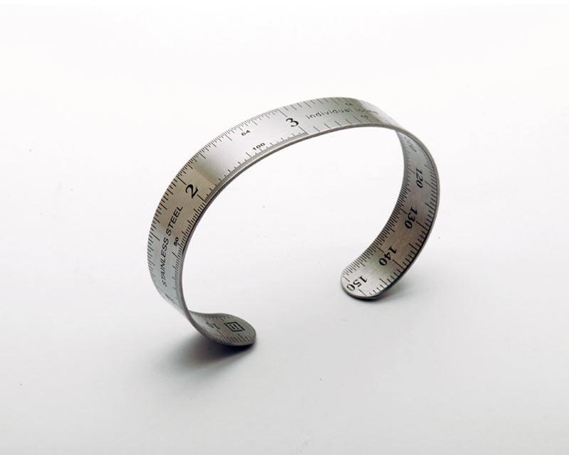 hi_res_ruler_half_inch