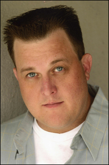 insideMONKEY_Billy-Gardell-