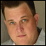 listMONKEY_Billy-Gardell-He