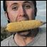 listfeat_foodfarm_cov_KingC