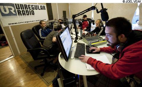 main2_UNregular_radio480