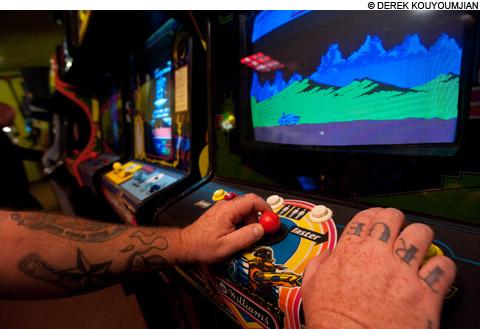 main_arcade-tournament480