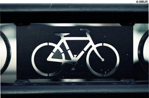 main_bikeracks_480