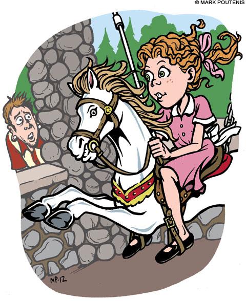 main_flyinghorsecarousel_48