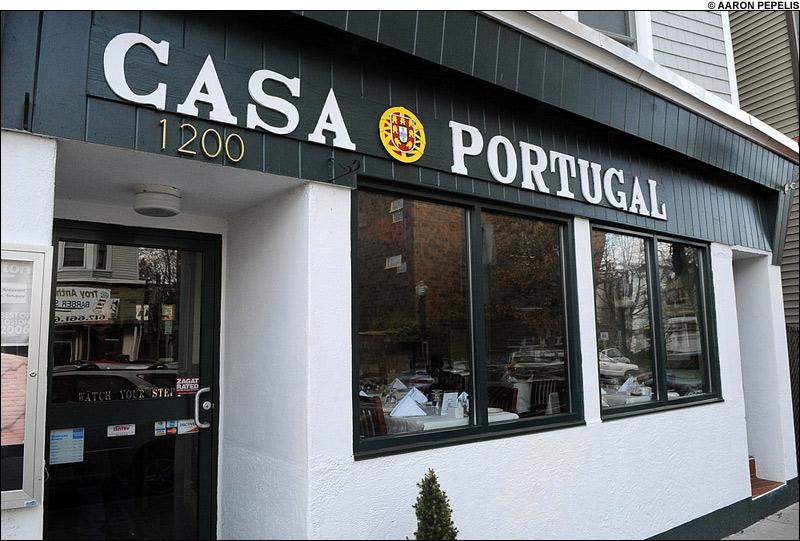 081128_portugal_main