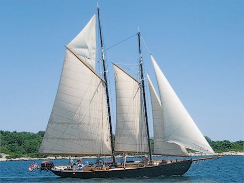 schooner2_main