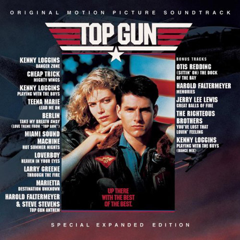 soundtrack_topgun480