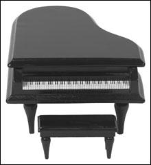 070316_INSIDE_PIANO