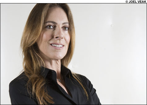 kathryn bigelow 1991kathryn bigelow zimbio, kathryn bigelow james cameron, kathryn bigelow oscar, kathryn bigelow net worth, kathryn bigelow 1991, kathryn bigelow next film, kathryn bigelow political views, kathryn bigelow dga, kathryn bigelow feminist, kathryn bigelow height, kathryn bigelow young, kathryn bigelow 2016, kathryn bigelow husband, kathryn bigelow interview, kathryn bigelow filmography, kathryn bigelow wiki, kathryn bigelow wins oscar, kathryn bigelow film, kathryn bigelow james cameron married, kathryn bigelow twitter