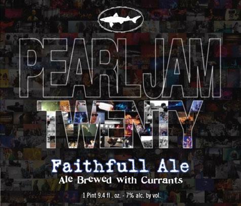 BEER_Pearl_Jam_main