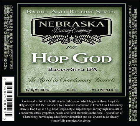 Beer_Hop-God-Reserve-Label_