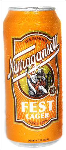 Beer_Narragansett_main