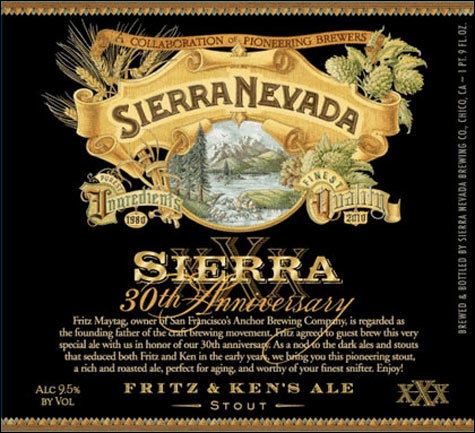 Beer_sierra-nevada_main
