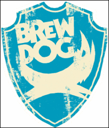 BrewDog_main