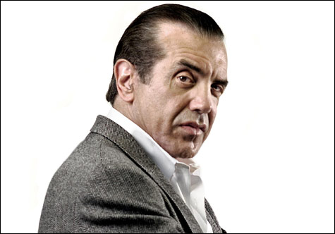 чазз палминтери фильмографияchazz palminteri paul castellano, chazz palminteri nyc, chazz palminteri imdb, chazz palminteri godfather, chazz palminteri wife, chazz palminteri movies, chazz palminteri height, chazz palminteri call of duty, chazz palminteri photos, chazz palminteri home, chazz palminteri restaurant, chazz palminteri restaurant nyc, chazz palminteri net worth, chazz palminteri a bronx tale, чазз пальминтери, chazz palminteri interview, chazz palminteri robert de niro, чазз палминтери фильмография, chazz palminteri filmography, чазз пальминтери биография