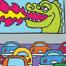 Drive-inMovieThearterIllo_l