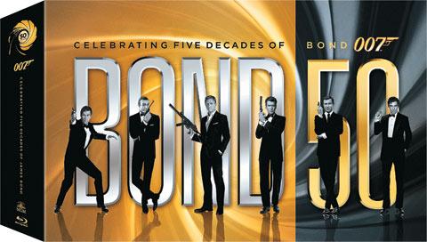 GIFTGUIDE_DVD_Bond