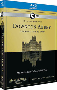 GIFTGUIDE_DVD_DowntonAbbey