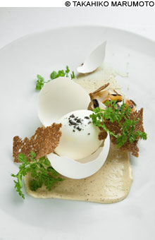 Poached-egg-and-the-shell_M