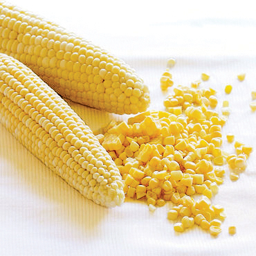 SummerDIYfood_corn_main