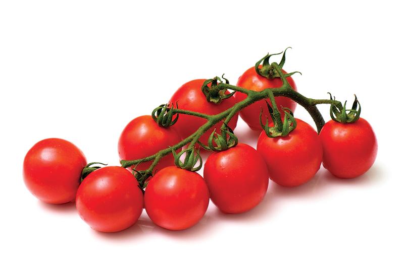 SummerDIYfood_tomatoes_main