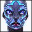 0908_avatar_lits
